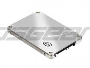 "intel SSD 320 2.5"" 120GB 7mm HDD SATA HP Compaq Laptop Hard Disk Drive SSDSA2BW120G3H 660218-001 3Gb/s 25nm MLC"