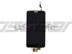 "5.2"" Full LCD Display Screen+Touch Digitizer Panel for LG G2 D802 Replacement"