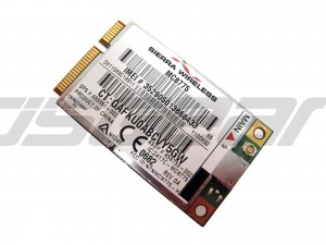 HP HS2300 435689 436611 448673 458759 459351-001 002 Sierra MC8775 3G WIFI Card WLAN Mini PCIe Module HSPA