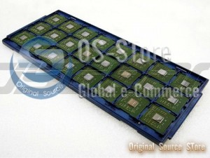 nVidia G94-300-B1 A2 A1 9600GT Graphics GeForce GPU BGA Chipset IC