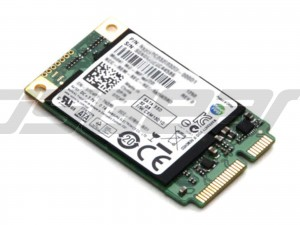 Replacement for Lenovo laptop 45N8172 Samsung PM830 64GB SSD HDD Mini PCIe mSATA MZ-MPC0640/0L1 MZMPC064HBDR-000L1 MLC Hard Disk Drive