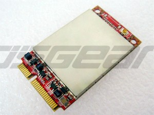 Lite-On TVT-1060 TV Card